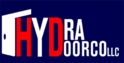 Welcome to Hydra Doorco